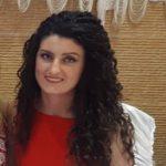 Profile picture of Valvita